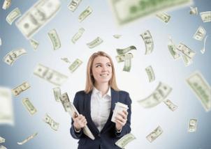 Trading crypto monnaie bonus sans depot