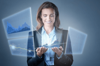 Compte demo trading option binaire