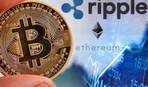Meilleur site de trading crypto
